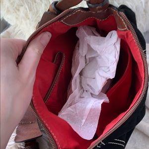 Dooney & Bourke Bags - Sophisticated Dooney & Bourke bag🌈